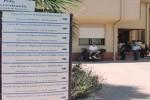 Università di Agrigento, decreto ingiuntivo all'ex Provincia