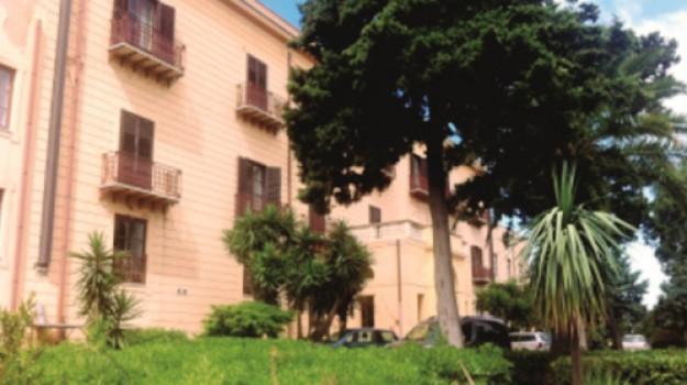università agrigento, Agrigento, Politica