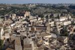 Musumeci, candidare Val di Noto a Capitale della Cultura