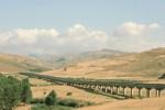 Palermo-Catania, riapre il viadotto Morello sull'A19