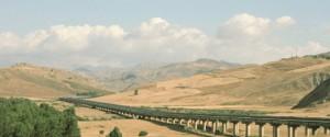 Lavori sul viadotto Morello, ancora disagi sulla Palermo-Catania