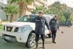 Dalla microcrimilità all'abuso di alcol, scatta il giro di vite dei controlli a Marsala