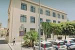 Riprendono i lavori per ristrutturare la sede dei vigili urbani a Trapani