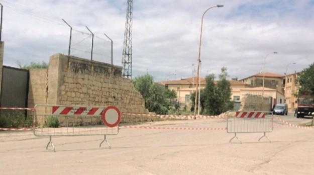 villaggio jungi scicli, Ragusa, Economia