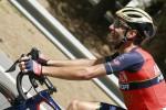 Vuelta, Froome cade e perde terreno: Nibali può ancora sperare