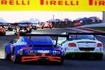 Pirelli World Challenge diventa un videogioco