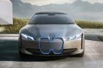 Si chiama iVision Dynamic la risposta Bmw a Tesla Model 3