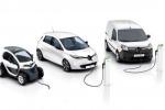 Renault Italia, sconti fino a 7mila euro per rinnovo parco