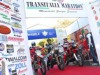 Al via Transitalia Marathon, a rally moto 290 iscritti da 17 Paesi