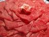 Arriva la Wagyu, carne giapponese che si scioglie in bocca