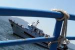 Pesca, ok della Camera a proposta di legge riordino settore