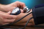 La pressione 'ballerina' nei diabetici peggiora le complicanze al cuore