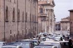 Italia che cambia in foto Renato Bazzoni 'padre' Fai