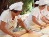 Pesaro, città rossiniana accende fornelli con Festival della cucina
