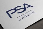 Il Gruppo PSA riserva ai dipendenti un aumento di capitale