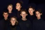 Sardegna Teatro: tra Gramsci e Deledda 3 nuove produzioni