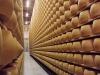Ue-Messico, sul tavolo anche tutela 9 formaggi Dop italiani