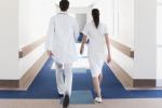 Rimborso record ai medici, lo Stato dovrà sborsare 62 milioni
