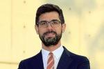 Pierantonio Vianello nuovo direttore divisione Seat Italia