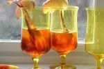 Canelli celebra il Vermouth, bevanda simbolo Piemonte