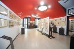 Tartufo d'Alba, storica azienda apre primo museo privato