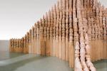 Nuove opere nella Pinacoteca di Bari