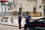 Partanna, arrestato l'autore di una rapina a due turiste