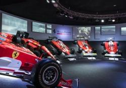 Ferrari: chi è Louis Camilleri,probabile Ceo dopo Marchionne