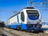 Treni, la Agrigento-Palermo è una delle linee peggiori d'Italia