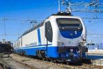 L'Europa punta a metropolitane e treni più ecologici