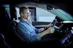 Tecnologia e sicurezza al top per Volvo XC40