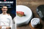 Gara tra chef, Fumagalli per l'Italia, un napoletano rappresenta la Francia