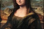 Il giallo della Gioconda nuda, forse opera di Leonardo