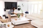 Home staging, ecco come valorizzare una casa per venderla o affittarla meglio