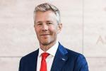 Ulrich Schaefer nuovo presidente di Aston Martin Europe