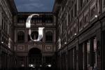 Uffizi: logo e siti nuovi,anti bagarini