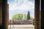 Pompei: riapre complesso Championnet, quartiere lusso