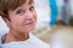 A Pavia un laboratorio di bellezza per le donne in cura per tumore