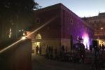 Teatro: autunno a Cagliari, un mare di eventi e spettacoli
