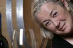 Cinelli Colombini, qualità vino buona, ottima tra una settimana