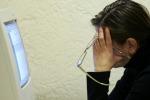 Il dolore muscolo-scheletrico affligge il 60% degli italiani