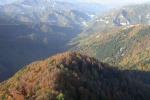 Nasce Hiking Europe, una rete in 4 Paesi
