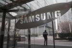 Samsung sperimenterà le auto a guida autonoma in Usa