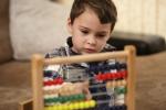 Autismo, gravi carenze nell'assistenza, specie al Sud