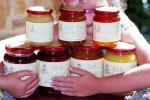 Montalcino dà appuntamento agli 'honey lovers'