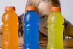 Da produttori stop a bibite zuccherate in scuole Ue