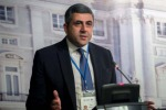 Unwto, Pololikashvili nuovo segretario