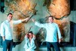 A Poggio Le Volpi arriva lo chef stellato Oliver Glowig