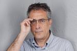 Paolo Villaggio e quel sogno di teatro con Fo