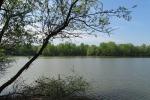 Torna Borsa turismo fluviale